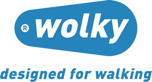 Wolky Schuhe